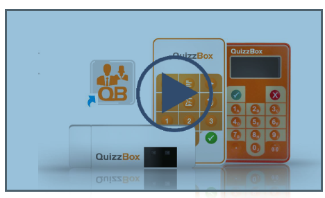 quizbox